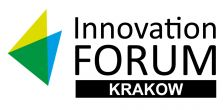 Innovation Forum Kraków