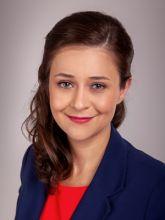 Katarzyna Małek-Ziętek