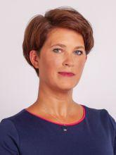 Katarzyna Gergovich - Jagła