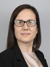 Marta Markiewicz