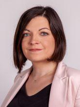dr Paula Janus