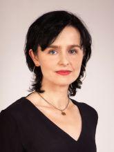 Agnieszka Banaszczyk-Rzeszutko