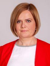 dr inż. Gabriela Konopka-Cupiał