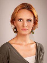 Magdalena Kalińska, PhD