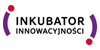 Inkubator Innowacyjności